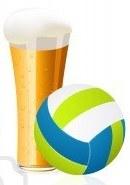birra-e-sport-illustrazione