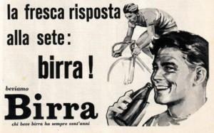 birra.sport